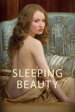Download Film Sleeping Beauty 2011 Sub Indo
