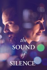 Download Film The Sound of Silence 2019 Subtitle Indonesia