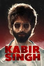 Download Film Kabir Singh 2019 Sub Indo