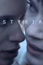 Download Film Styria 2014 Subtitle Bahasa Indonesia