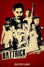Download Film Hattrick 2012 Nonton Indonesia Movie