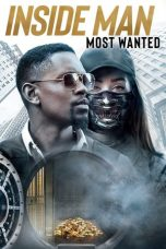 Download Film Inside Man: Most Wanted 2019 Sub Indo