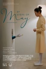 Download Film 27 Steps of May 2019 Nonton Indo Movie