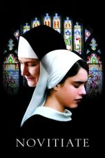 Download Film Novitiate 2017 Sub Indo Nonton Gratis