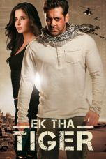 Download Film Ek Tha Tiger 2012 Subtitle Indonesia