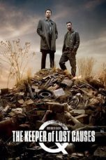 Download Film The Keeper of Lost Causes 2013 Sub Indo