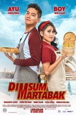 Download Film Dimsum Martabak 2018 Nonton Indo Movie