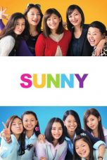 Download Film Sunny: Our Hearts Beat Together 2018 Sub Indo
