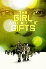 Download Nonton Film The Girl with All the Gifts 2016 Sub Indo