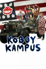 Download Film Koboy Kampus 2019 Nonton Di Filmkeren21