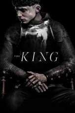 Download Nonton Film The King 2019 Subtitle Indonesia