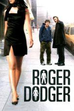 Download Film Roger Dodger 2002 Subtitle Indonesia