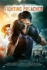 Download Film The Fighting Preacher 2019 Sub Indo Nonton Gratis