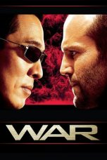 Download Film War 2007 Subtitle Bahasa Indonesia