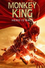 Download Film Monkey King: Hero Is Back 2015 Sub Indo