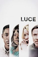 Download Film Luce 2019 Sub Indo Nonton Gratis