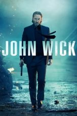 Download Film John Wick 2014 Subtitle Indonesia