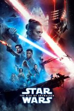 Download Film Star Wars: The Rise of Skywalker 2019 Sub Indo