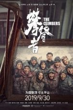 Download Film Nonton The Climbers 2019 Subtitle Indonesia