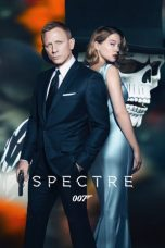 Download Film Nonton Spectre 2015 Subtitle Indonesia