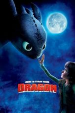 Download Film How to Train Your Dragon 2010 Sub Indo