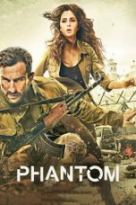 Download Film Nonton Phantom 2015 Subtitle Indonesia