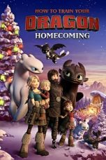 Download How to Train Your Dragon: Homecoming 2019 Sub Indo