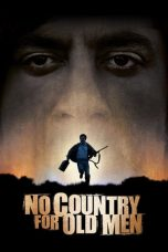 Download Film Nonton No Country for Old Men 2007 Sub Indo