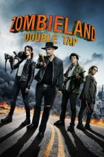 Download Film Zombieland: Double Tap 2019 Sub Indo