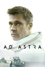 Download Film Nonton Ad Astra 2019 Subtitle Indonesia