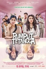 Download Film Rumput Tetangga 2019 Nonton Indo movie