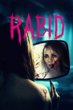 Download Film Rabid 2019 Sub Indo Link Google Drive