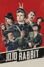 Download Jojo Rabbit 2019 Sub Indo Link Google Drive Bluray