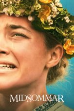 Download Film Midsommar 2019 Subtitle Indonesia