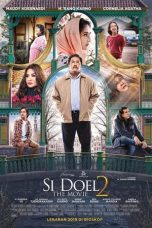Download Film Si Doel the Movie 2 (2019)