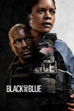 Download Black and Blue (2019) Sub Indo