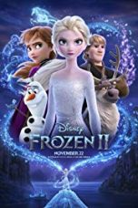 Nonton Streaming Movies Download Film Free Subtitle Indonesia Gratis Sinopsis Frozen II (2019) cinema film barat hollywood box office