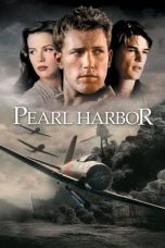 Download film Pearl Harbor sub indo