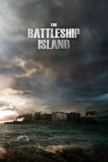 Download Nonton Film The Battleship Island 2017 Sub Indo