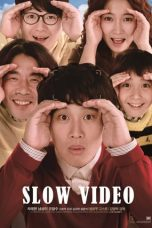 Download Slow Video (2014) Sub Indo