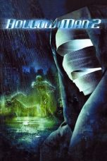 Download Film Hollow Man II 2006 Subtitle Indonesia