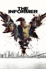 Download film The Informer (2019) sub indo