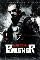 Download Film Punisher: War Zone 2008 Sub Indo