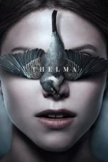 Download Film Thelma 2017 Subtitle Indonesia