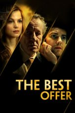 Download Film The Best Offer 2013 Sub Indo Nonton Link Google Drive