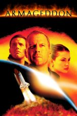 Download Film Armageddon 1998 Sub Indo Nonton Gratis