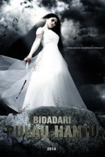Download Film Bidadari Pulau Hantu 2014 Nonton Indo Movie