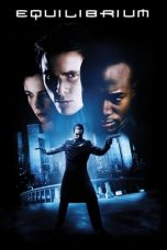 Download Film Equilibrium 2002 Sub Indo