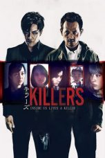 Nonton Film Killers 2014 Download Gratis Link Google Drive
