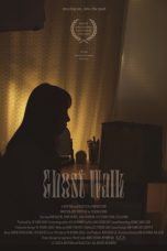 Download Film Ghost Walk 2019 Sub Indo Nonton Gratis